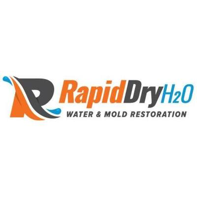 Rapid Dry H2O Water Damage Restoration in Granite City, IL Fire & Water Damage Restoration