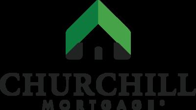 Churchill Mortgage in Austin, TX 78738 Mortgage Brokers
