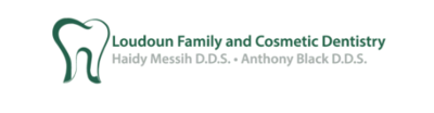 Loudoun Family and Cosmetic Dentistry in Leesburg, VA 20176 Dentists