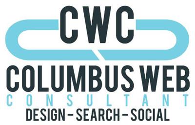 Columbus Web Consultant - Digital Marketing Agency, SEO, and Website Design in Hilliard, OH Website Design & Marketing