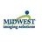 Midwest Imaging Solutions Inc in Fridley, MN 55432 Printing & Copying Services