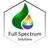 Full Spectrum Solutions in Fairfield, ME 04937 Clinics