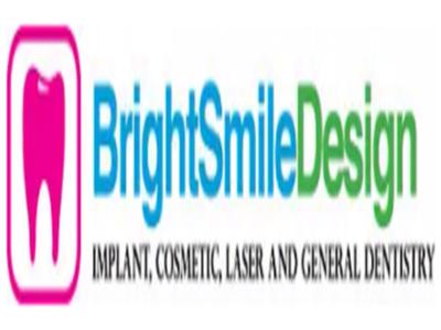 Invisalign NYC in New York, NY 10036 Dentists Bonding & Cosmetic Dentistry