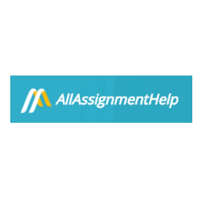 All Assignment Help in Chelsea - New York, NY 10001 Education Services