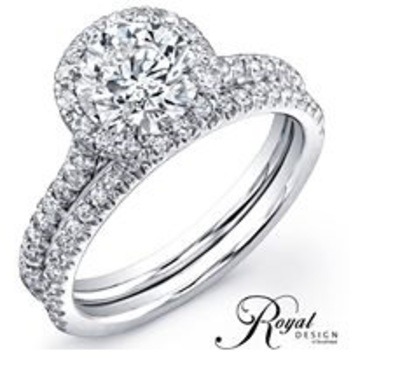 Royal Design Fine Jewelry in Buckhead - Atlanta, GA 30305 Jewelers Supplies & Findings