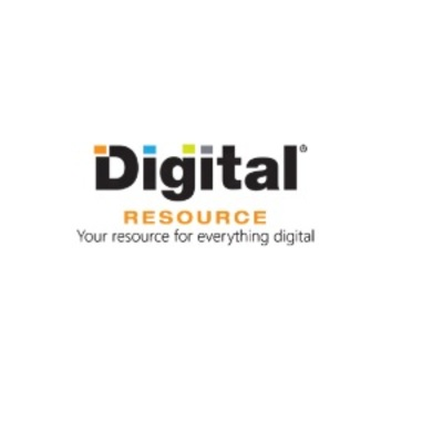 Digital Resource in West Palm Beach, FL 33401 Internet Marketing Services
