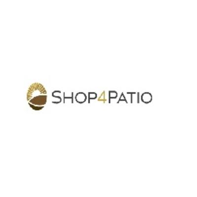 Shop4Patio in Boynton Beach, FL 33426 Outdoor Furniture