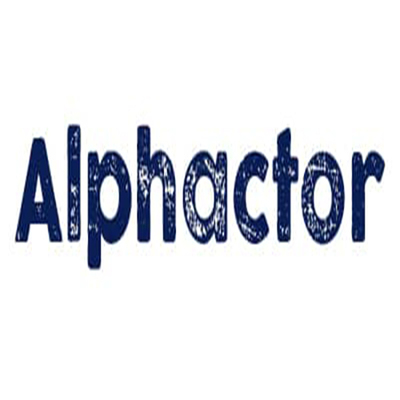 Alphactor in Chelsea - New York, NY 10011 Fashion Accessories