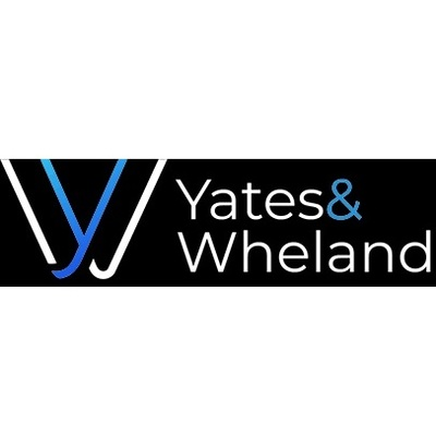 Yates & Wheland in Chattanooga, TN 37403 Offices of Lawyers