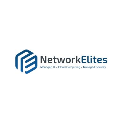 Network Elites in Austin, TX 78727 Computer Services