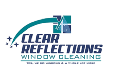 Clear Reflections Window Cleaning in Woodbridge, VA 22192 Window & Blind Cleaning