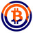 Bitcoin of America - Bitcoin ATM in Gastonia, NC 28054 Currency Exchanges
