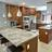 A's Remodeling & Masonry, LLC in Longmont, CO 80504 Single-Family Home Remodeling & Repair Construction
