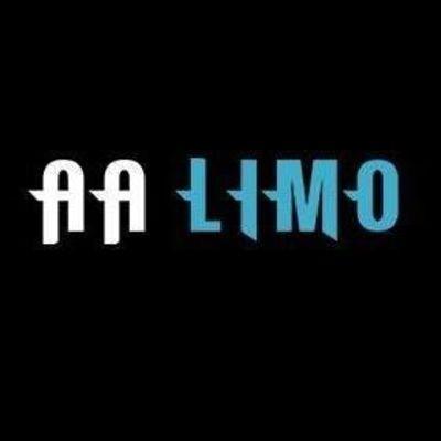 All American Limousine & Sedan in Alexandria, VA 22310 Limousine & Car Services