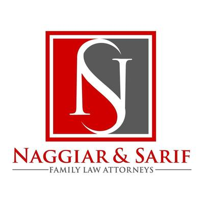 Naggiar & Sarif Family Law, LLC in Buckhead - Atlanta, GA 30305 Attorneys Family Law
