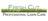 Fresh Cut Professionals in Minooka, IL 60447 Lawn Care Products