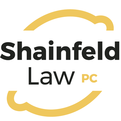 Shainfeld Law PC - California Lemon Law Attorney in Los Angeles, CA Legal Services