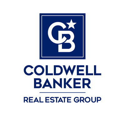 Coldwell Banker Real Estate Group in Springfield, IL 62711 Real Estate Agents