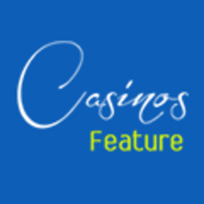 Casinos Feature in Gramercy - New York, NY 10010 Internet Advertising