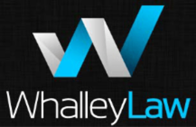 Personal Injury Law | Whalley Law in Tacoma, WA 98466 Attorneys Family Law