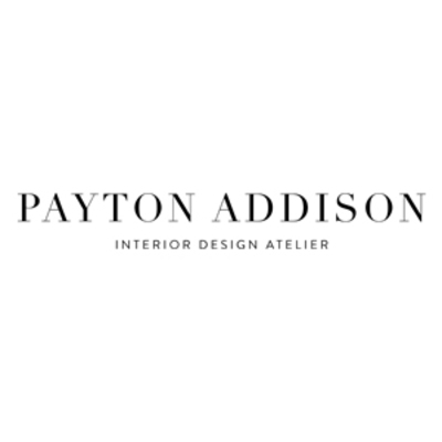 Payton Addison, Interior Design Atelier in Laguna Beach, CA Interior Designers