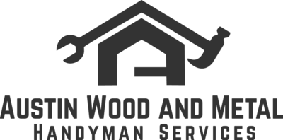 Austin Wood and Metal Handyman Services in Bouldin - Austin, TX 78704 Handy Person Services