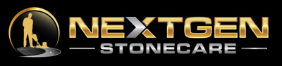 NextGen Stonecare in West Houston - Houston, TX Floor Care & Cleaning Service