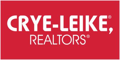 Isaac Winkles Realtor Broker in Huntsville, AL 35801 Real Estate Agents