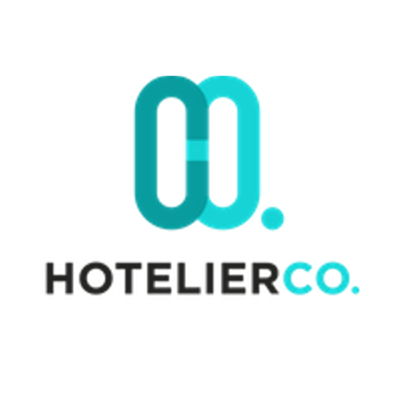 HotelierCo in Atlanta, GA 30339 Commercial & Industrial Real Estate Companies