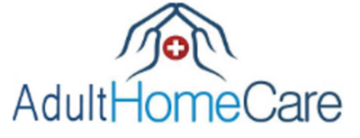 Home Health Aide Attendant Manhattan in Washington Heights - New York, NY 10040 Home Health Care