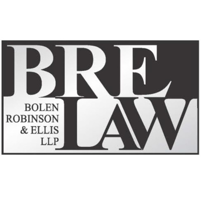 Bolen Robinson & Ellis, LLP in Bloomington, IL 61701 Personal Injury Attorneys