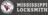 247 Mississippi Locksmith in Jackson, MS 39211 Keys