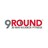 9Round Fitness in Sioux Falls, SD 57106 Exercise & Gym Equipment Wholesale