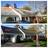The Clarksville Roofing Pros in Clarksville, TN 37040 Roofing Contractors