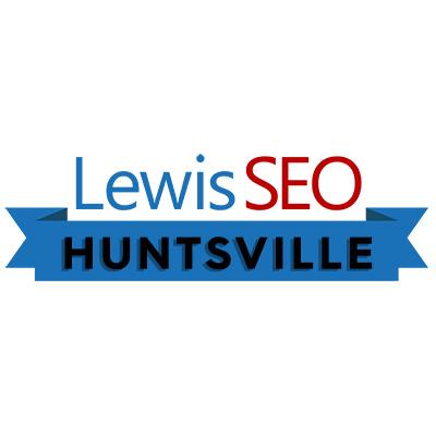 Lewis SEO Services Huntsville in Huntsville, AL 35803 Internet Marketing Services