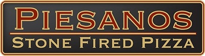 Piesanos Stone Fired Pizza in Ocala, FL 34481 Pizza Restaurant