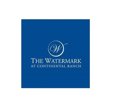 The Watermark at Continental Ranch  Assisted Living in Tucson, AZ 85743 Assisted Living Facility