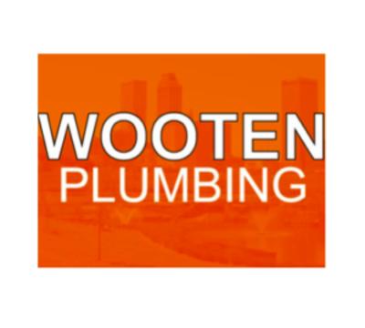 Wooten Plumbing in Sapulpa, OK 74066 Plumbing & Drainage Supplies & Materials