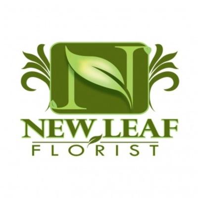 New Leaf Florist in Oklahoma City, OK Florists