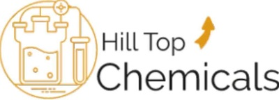 Hill Top Chemicals in Tribeca - New York, NY 10013 Pharmaceutical Companies