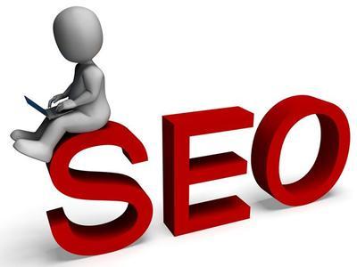 SEO Tech Pro Albuquerque NM in Sycamore - Albuquerque, NM 87106 Internet Marketing Services