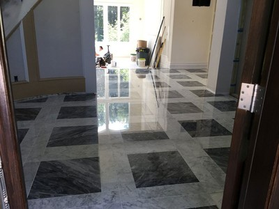 Tile Installation Manhattan NY in Midtown - New York, NY 10001 Brick & Structural Clay Tile Manufacturers