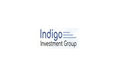 Indigo Investment Group in Oklahoma City, OK 73107 Real Estate