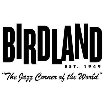 Birdland Jazz Club in USA - New York, NY 10036 Cajun & Creole Restaurant