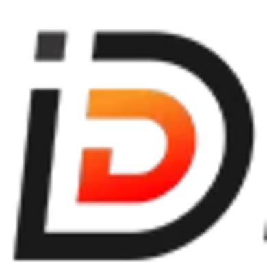 Impact Dental Designs in New York, NY 10452 Sportswear - Water Sports