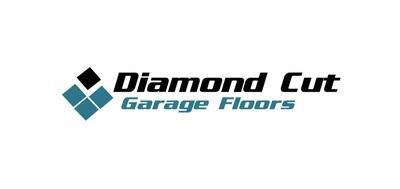 Diamond Cut Garage Floors in Frisco, TX 75034 Floor Refinishing & Resurfacing