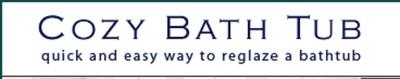 Cozy Bathtub Reglazing & Refinishing in New York, NY 10021 Bath Tubs & Sinks Repair & Refinishing