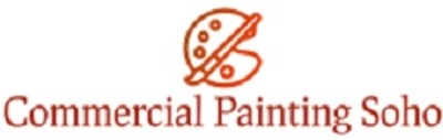 Commercial Painting Soho in Soho - New York, NY 10012 Paint Manufacturers