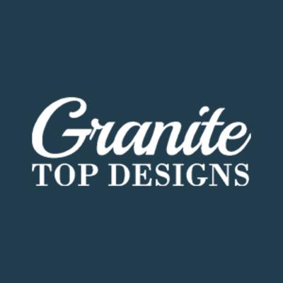 Granite Top Designs in Greenville, SC 29607 Countertop Installation