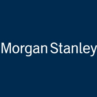 Morgan Stanley Wealth Management in Juneau Town - Milwaukee, WI 53202 Financial Advisory Services